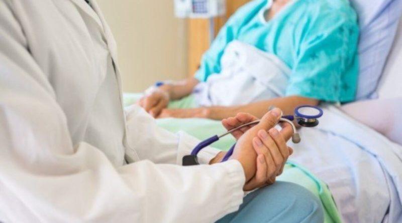 paziente ospedale il corriere della provincia