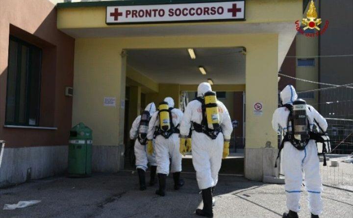 ospedale alatri san benedetto il corriere della provincia