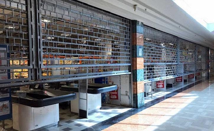 pasqua pasquetta supermercati il corriere della provincia