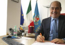 Imprese turistiche, la Regione stanzia 10 milioni di euro a fondo perduto