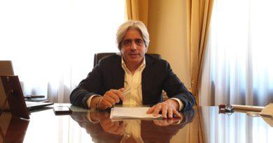 presidente provincia il corriere della provincia