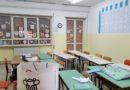 Frosinone, edilizia scolastica: ripartono i lavori alla primaria 'De Matthaeis'