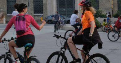 bonus bici decreto il corriere della provincia