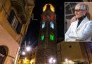 Frosinone, visite guidate virtuali: si parte dal Campanile