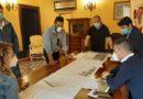 Paliano: l'archivio storico trasloca a Palazzo Bacchetti. C'è l'ok della Giunta