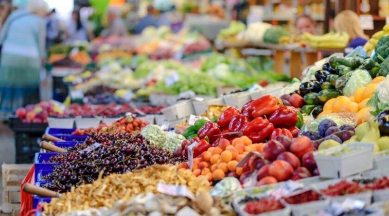 mercato il corriere della provincia