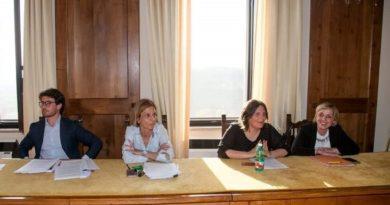 minoranza arce consiglio il corriere della provincia