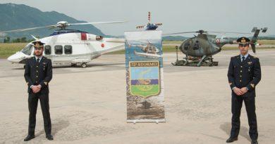 piloti 72 stormo il corriere della provincia