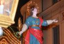 Sora: il Covid-19 ferma i festeggiamenti civili per Santa Restituta