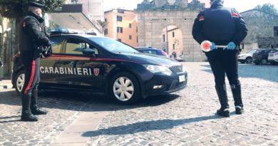 carabinieri anagni il corriere della provincia