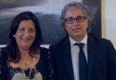 Assemblea nazionale Anbi, Lazio presente al webinar che getta le basi per il futuro