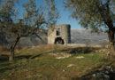 Isola del Liri – La Soprintendenza: Torre Marica, tutto regolare