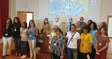guide turistiche provincia frosinone