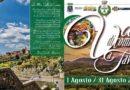 'Val di Comino a tavola': un tour enogastronomico di Provincia e Comune di Gallinaro