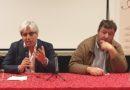 Congresso Pd e amministrative, Pompeo e Costanzo chiedono un chiarimento