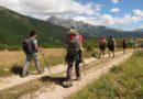 'RiparTiAmo – Tourism' lancia un altro bando per promuovere il territorio e sostenere il turismo