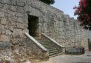 Alatri tra mito e storia: il nuovo appuntamento di Convivium Perenne