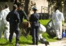 Cassino: i detenuti saranno impiegati per la manutenzione stradale