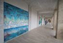 Isola del Liri: da oggi Galleria Pisani sempre aperta e visitabile