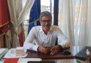 Primo maggio a Isola del Liri: il messaggio del sindaco Quadrini