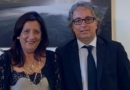 Anbi Lazio, bene l'intervento della Regione per i Consorzi ciociari