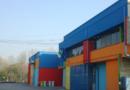 Frosinone, scuola media Pietrobono: si procede con l'efficientamento energetico