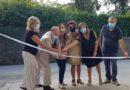 Arce: dopo 5 anni riapre l'asilo nido comunale