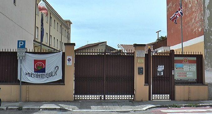 Scuola Beata Maria De Mattias Sora