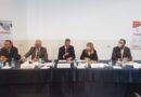 Ebit Lazio, presentato nella sede Frusinate della Confcommercio lo sportello al servizio di imprese e lavoratori