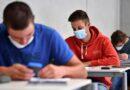 Caso Covid in una scuola di Ferentino, il sindaco Pompeo: attivati i protocolli di sicurezza