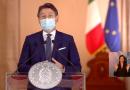 Nuovo Dpcm anti-contagio: ecco le ultime misure varate dal Governo