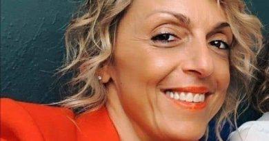 Arce: Sara Simone nominata commissario cittadino di Forza Italia