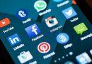 Frosinone: un'app di monitoraggio per il Covid