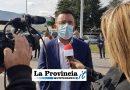 Cassino, Buschini: Tiberina assume 10 operai: messaggio di speranza dall'azienda