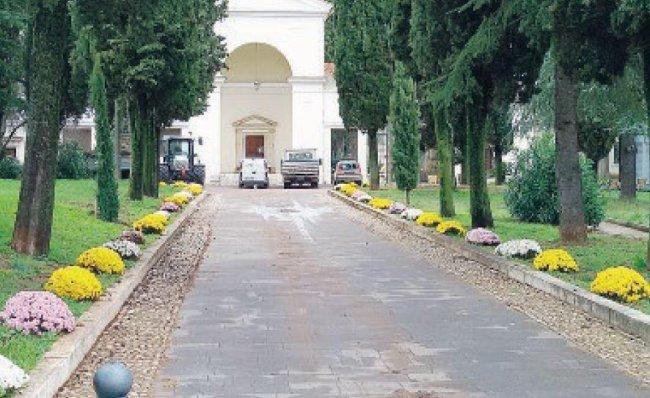 cimitero ferentino