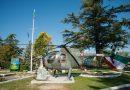 Un nuovo 'Gate Guardian' per il 72° Stormo di Frosinone