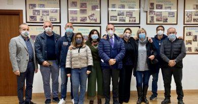 Ordine dei Farmacisti, eletto il nuovo consiglio direttivo: Riccardo Mastrangeli confermato presidente