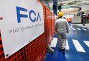Ruba cerchi in lega dallo stabilimento Fca e li monta sulla sua auto: operaio scoperto e denunciato