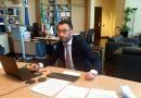 Area di crisi  complessa, Buschini: ok a emendamento che stanzia i fondi