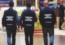 Scommesse illegali: controlli di Agenzia Dogane e Guardia di Finanza