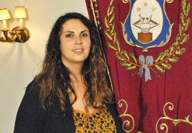Falvaterra celebra Dante, Piccirilli e Ceccarelli: un grande orgoglio
