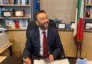 Rilancio della Certosa di Trisulti, Buschini: importante impegno della Regione