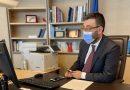 Accordo aree di crisi complessa, Buschini: sostegno concreto per i lavoratori