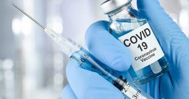 Covid, in Ciociaria 77 nuovi contagi e due decessi: al via le prenotazioni per i vaccini