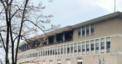 Frosinone, il capoluogo aderisce al progetto 'Latium'
