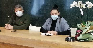 Cassino: convocato il tavolo di crisi sull'usura