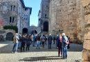 Anagni: domenica sarà ancora… ecologica e turistica