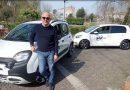 Saf  E-Mobility, inizia la  transizione energetica