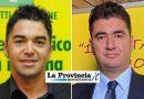 Fondi regionali per giovani agricoltori, Coldiretti esprime soddisfazione