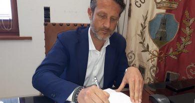 Regionali, Alfieri smentisce un'eventuale candidatura